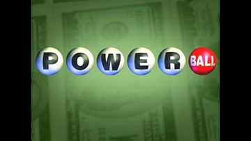 Unclaimed $1 million Powerball ticket sold in Beaumont about to expire