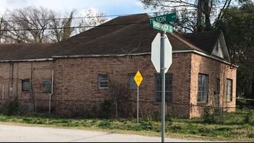 Beaumont Police find body in Charlton-Pollard neighborhood on Christmas morning