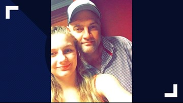 'He could be anywhere': Winnie family pleads for help to find missing father