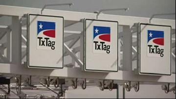 TxDOT deactivating thousands of TxTags amid tolling system upgrades