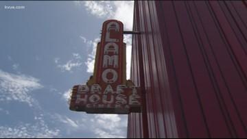 'Te amamos, El Paso' | Alamo Drafthouse starts donation campaign to help El Paso shooting victims