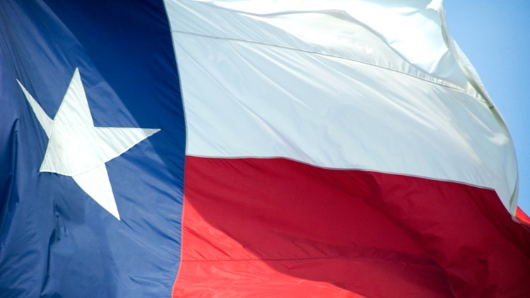 'That's a lot of money': Texas didn't solicit bids before spending billions in tax money
