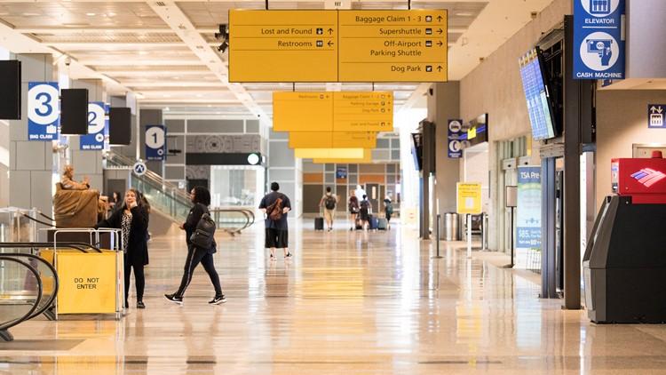Austin-to-London nonstop flights with British Airways return