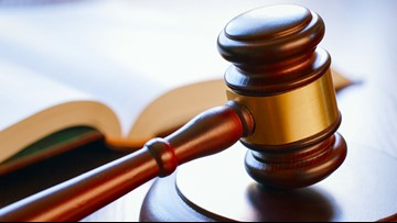 Federal jury convicts drug kingpin from Brownsville