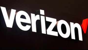 Remind's free teacher texting service won't work on Verizon soon