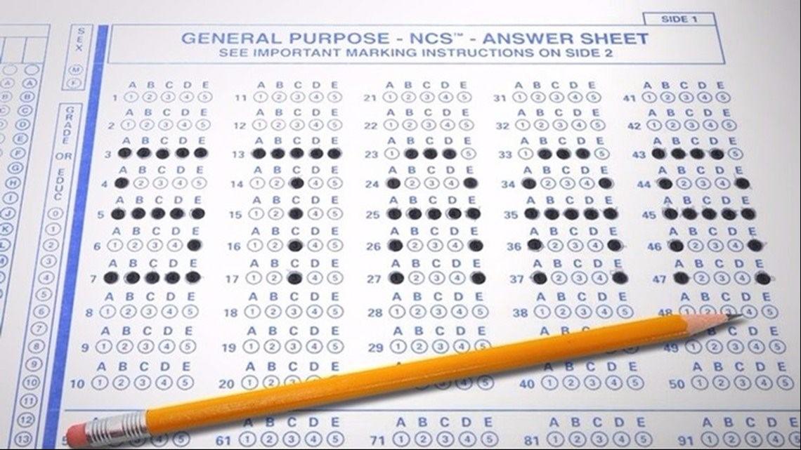 Texas state senator filing bill to halt STAAR test for 2 ...