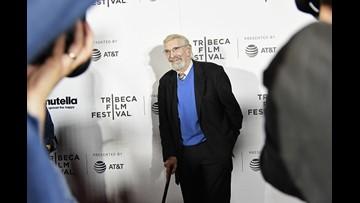 Oscar-winning actor Martin Landau dies at 89 | kiiitv com