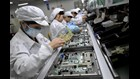Foxconn: A look at the manufacturing giant building $10 billion plant in the US