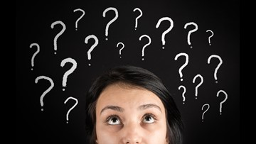 These are the 10 mispronounced words of 2017