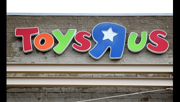 Toys R Us sale: 18 money-saving deals online now