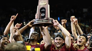 Five bold predictions for the Final Four