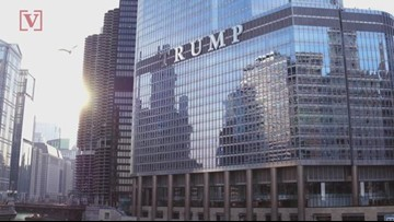 Federal Prosecutors Looking At Links Between Trump Org. Executives and Hush-Money Payments: Report