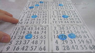 Bingo! Louisiana Man Arrested for Fixing Games to Win Over $10K