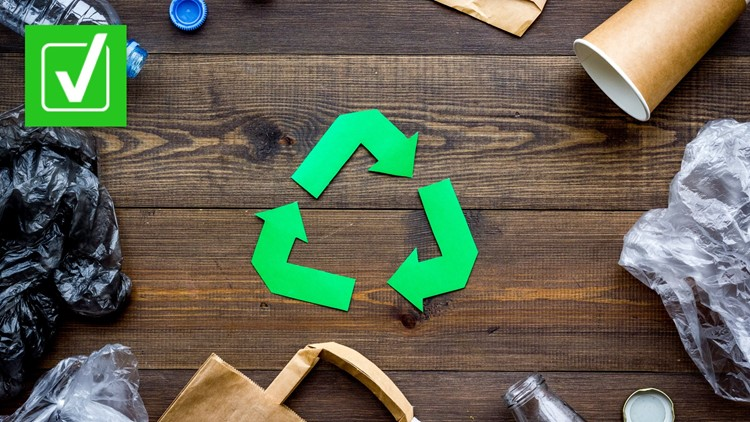 Earth Day 2021: Here are 5 things you can recycle to protect our environment