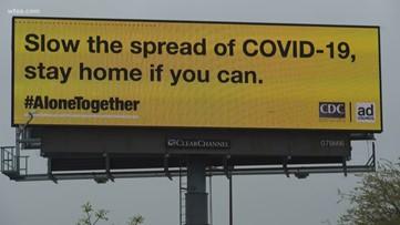Inside Texas Politics: 2 weeks of COVID-19 shutdown cost $1.5 billion locally, Dallas County commissioner says