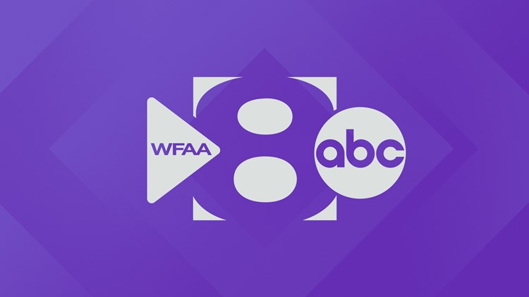 WFAA donation campaign | Currently closed