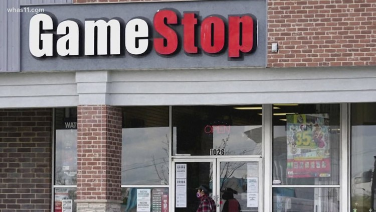 VERIFY: Explaining GameStop, hedge funds and shorting a stock