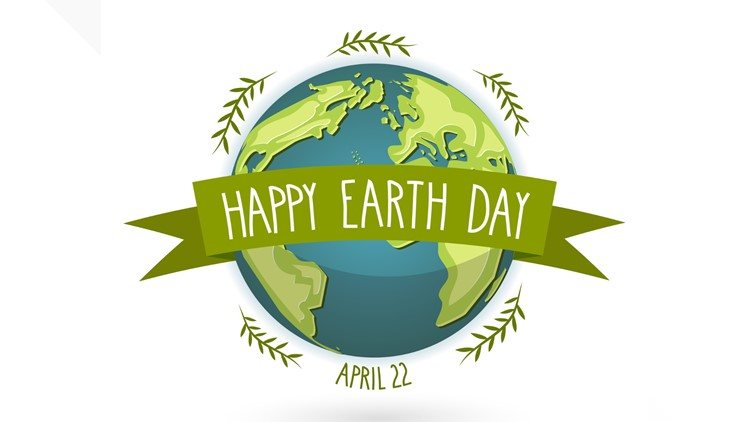 Celebrate Earth Day 2021 with these deals and offers from sustainable brands