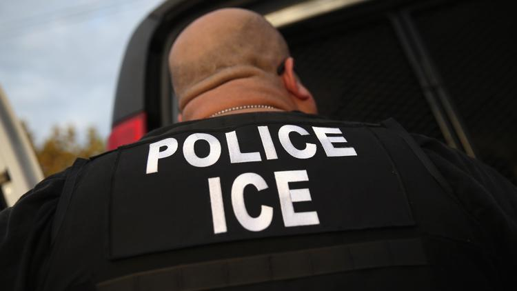 Research shows undocumented immigrants commit less crime than U.S. citizens