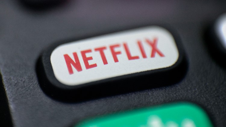 Netflix, HBO reportedly leasing space in Central Texas to support new projects
