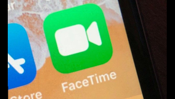 Video Chat Do's and Don'ts when staying connected from a distance