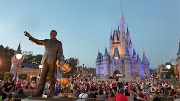 NBA to discuss restarting season at Disney complex in Orlando