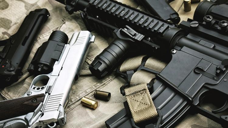 VERIFY: Massive demand, hoarding at the core of U.S. firearm ammunition shortage