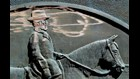 North Carolina Robert E. Lee monument vandalized for 2nd time