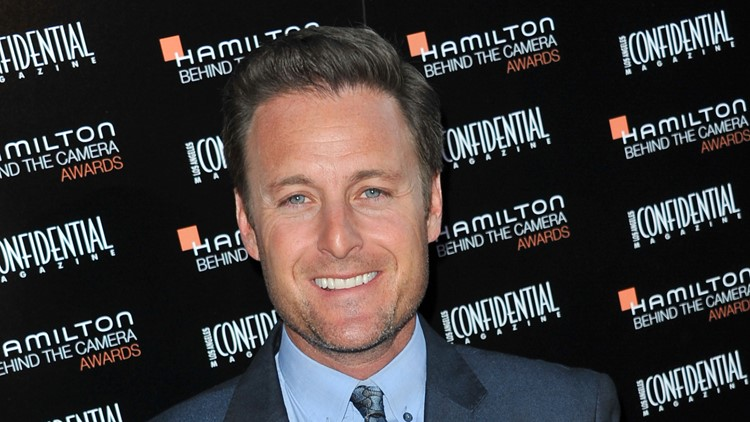 Chris Harrison will not host 'The Bachelorette' this season after racial controversy