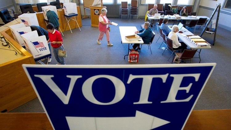 Why do we still use the Electoral College?