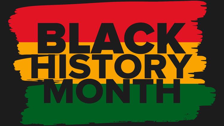 Black History Month: South Texas leaders in the community