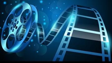 Governor Abbott announces Film-Friendly Texas designation for the City Of Victoria